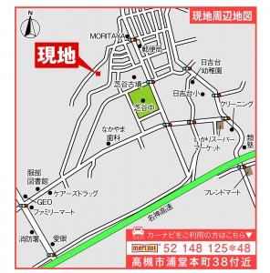 urado_map